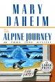 Go to record The alpine journey