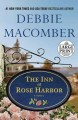 Go to record The inn at Rose Harbor : a novel