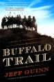 Go to record Buffalo trail