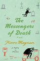 Go to record The messengers of death : a mystery in Provence